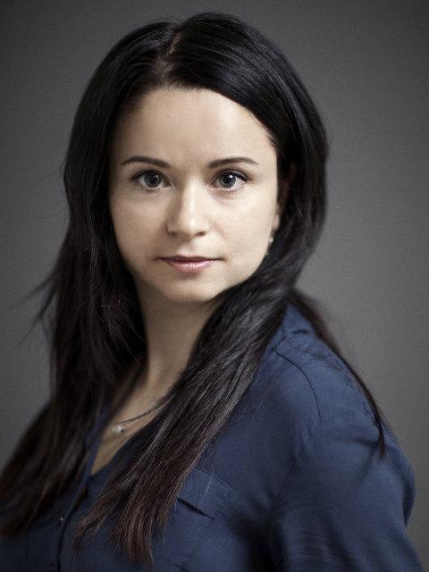 Hanna Lebedynska1