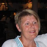 Kirsti Upsahl Christensen