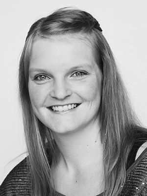 Hanne Langseth