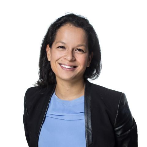 Christine Høiland Drange