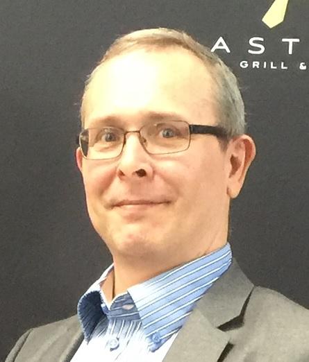 Knut Lofsberg