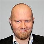 Ole Noer