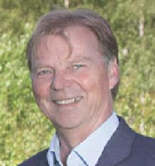 Ivar Grøndahl1