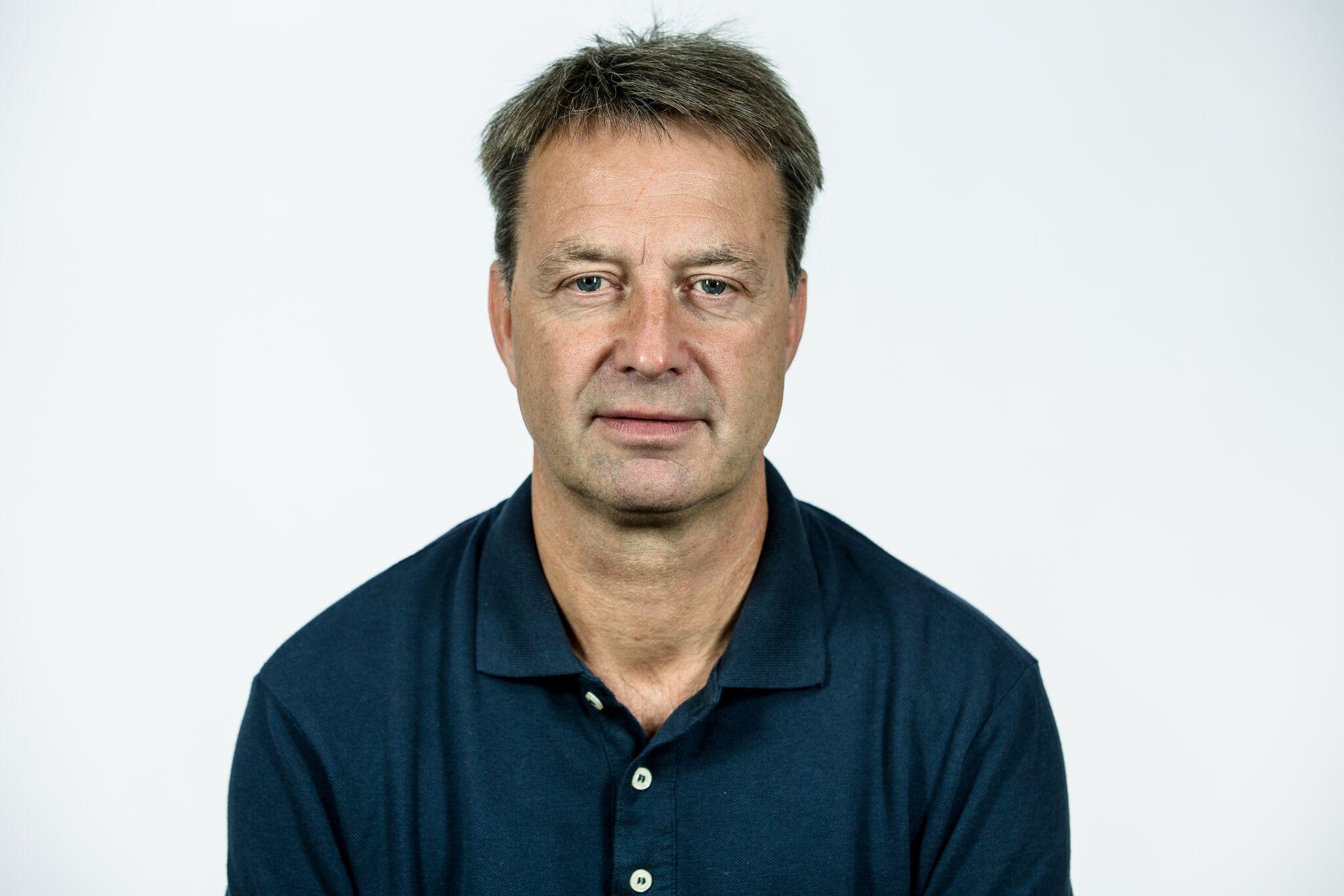 Allan Andreassen2