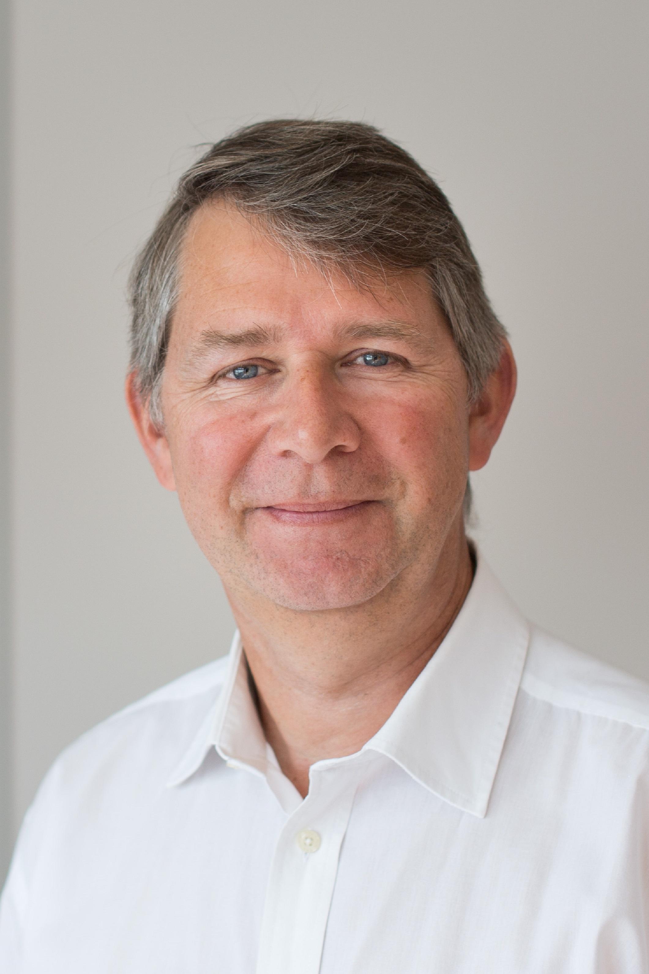 Arne Sørensen2