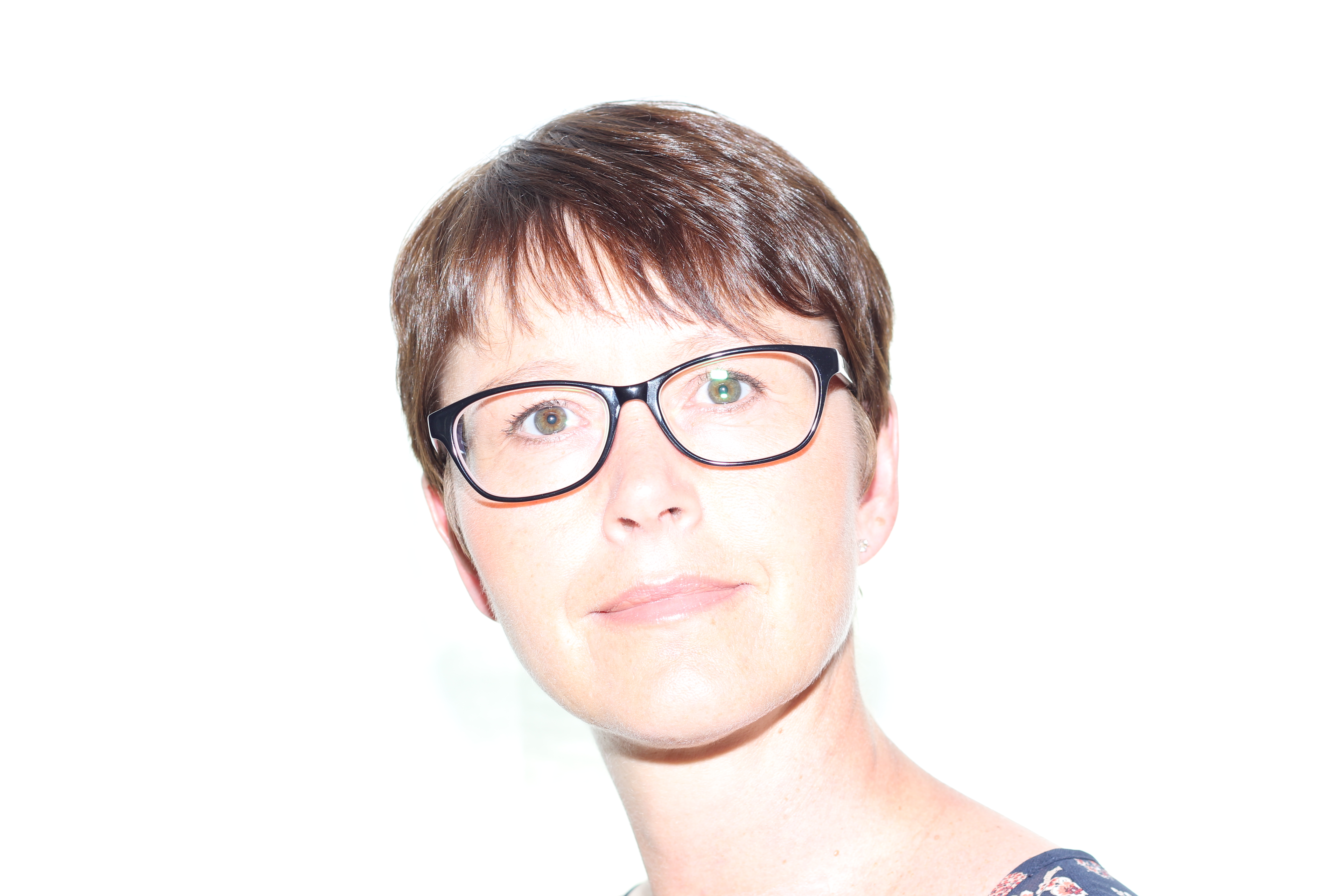 Anja Buchholz