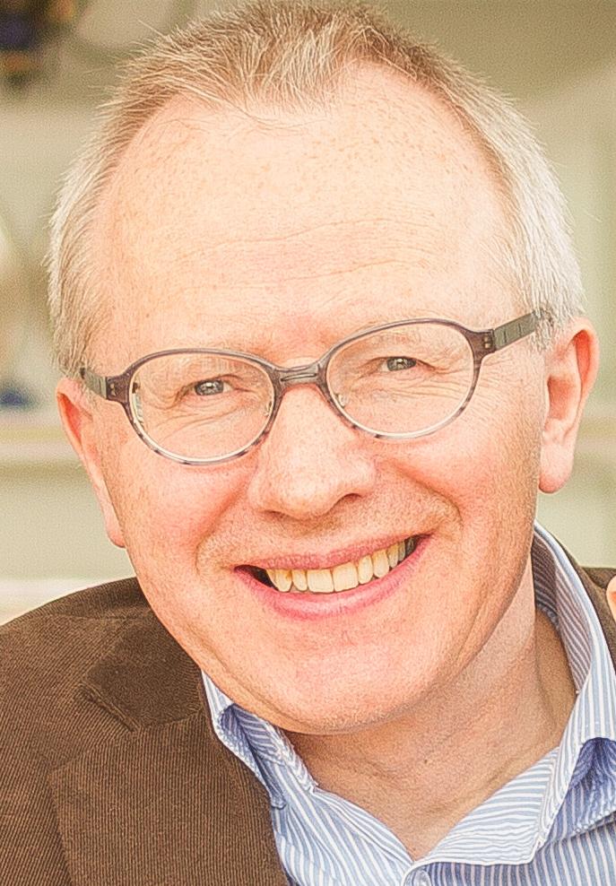Lorentz Hjelle