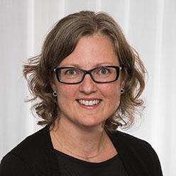 Malin Björklund
