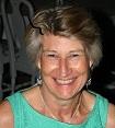 Margareta Mannerfelt