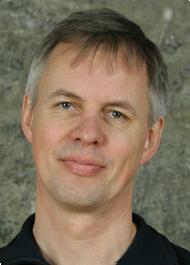 Tom Wallius