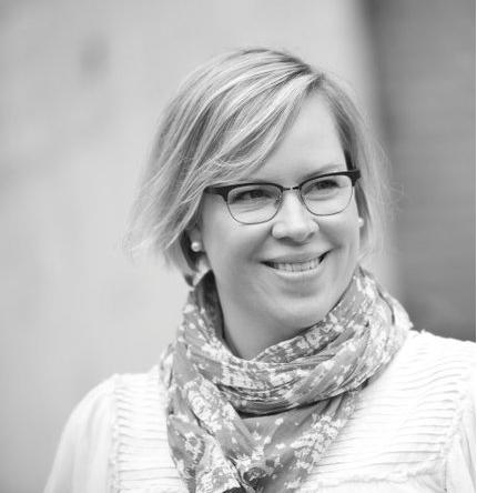 Cecilia Svärd