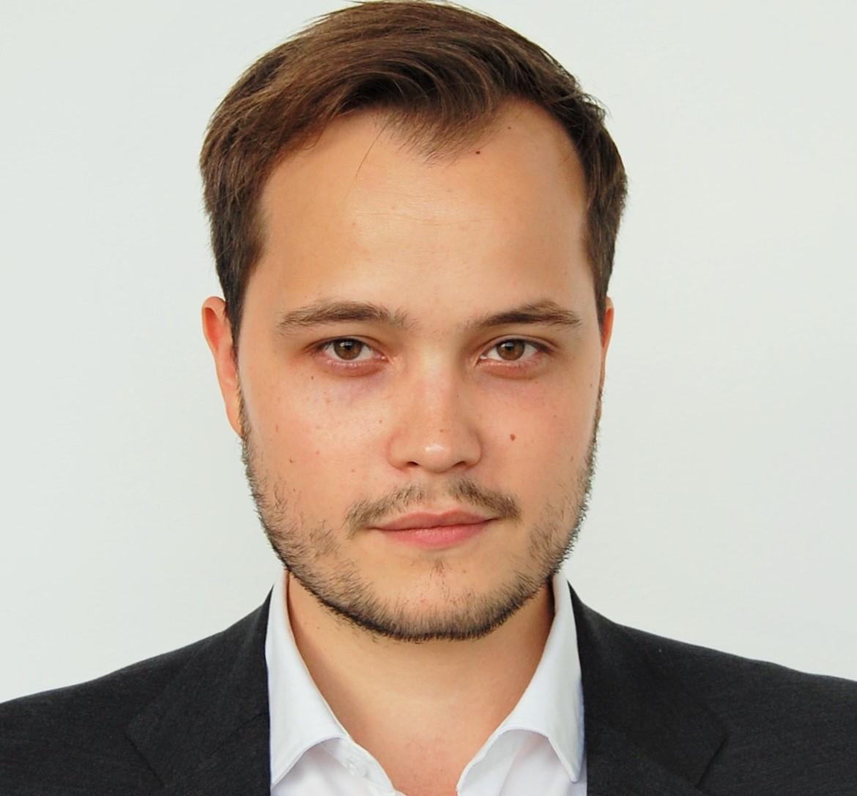 Tobias Söderlund