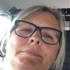 Hilde Marit Solstad