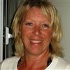 Lill-Rita Carstensen