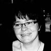 Anne Erdal