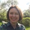Rita Larsen2