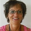 Grethe Hammershaug