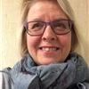 Ingrid Storrøsæter1