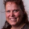 Anita O. Steinsland Moi1