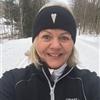 Lise Ødegård2