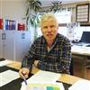 Leif Henriksen
