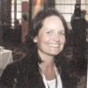 Anne Merete Eriksen