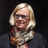 Britt Furuvarp