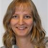 Anita Nystad1