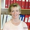 Linda Rong Jakobsen