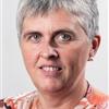 Grete Liv Tisthamar
