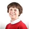 Lise Roalkvam