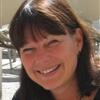 Nina Molstad