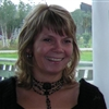 Anita Eideng Gaup