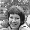 Vera Askmann Kristiansen