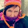 Barbro Helen Skar