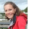 Camilla Brommeland