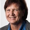 Ingrid Haug
