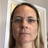 Camilla Hansen11