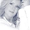 Ann-Kristin Bergersen
