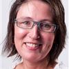 Nina Hauge