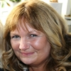 Anne Slora Fotland