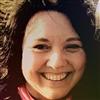 Gro Kristin Huus