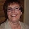 Anne Kristin Rafoss