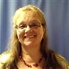 Birgit Mortensen Aga