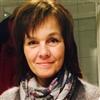 Heidi Wiik