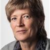 Judith Jacobsen