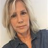Sandra Treland