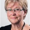 Anne Sletbakken