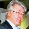 Bjørn Eivind Berge
