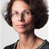 Anne Liv Bjordal
